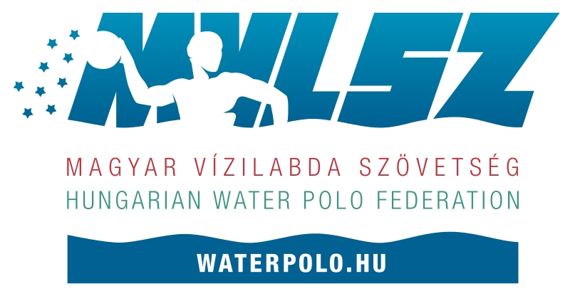 Image result for hungary water polo federation